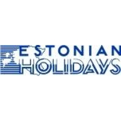 Estonian Holidays AS