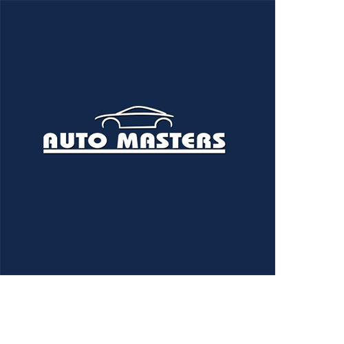 Credit King Auto Sales  Wichita KS Read Consumer