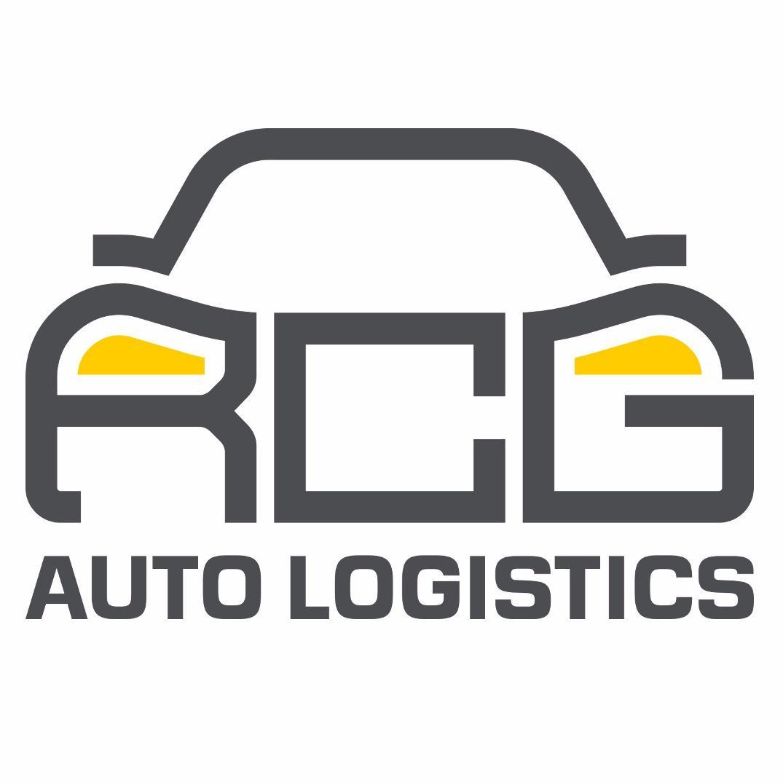RCG Auto Transport