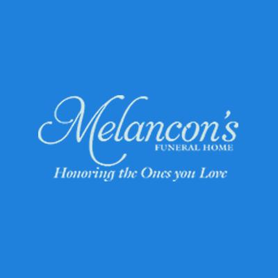 Melancon's Funeral Home