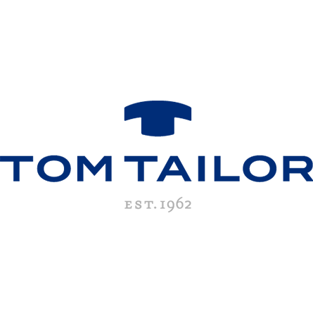 Bild zu TOM TAILOR Store in Neu Isenburg
