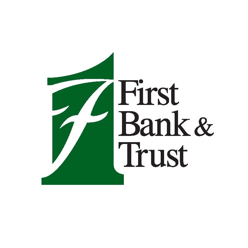 First Bank & Trust  Mortgage
