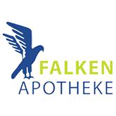 Bild zu Falken-Apotheke in Veitshöchheim