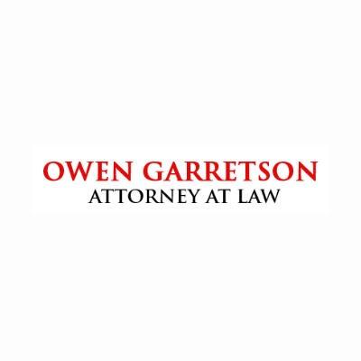 Garretson Owen