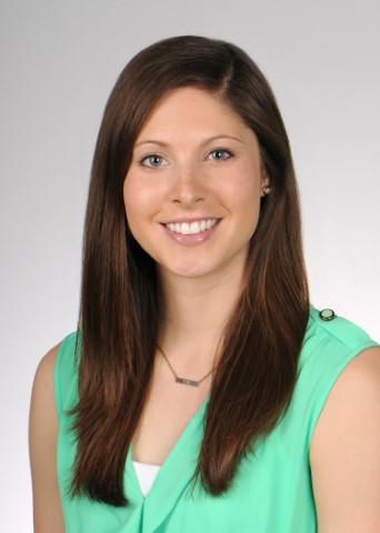 Lindsey K Heffner PAC