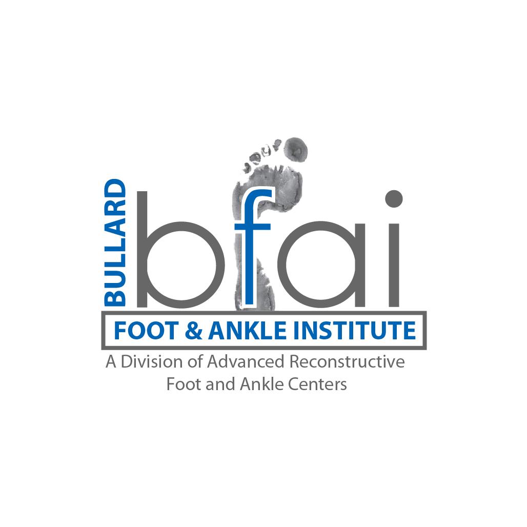 Bullard Foot & Ankle Institute