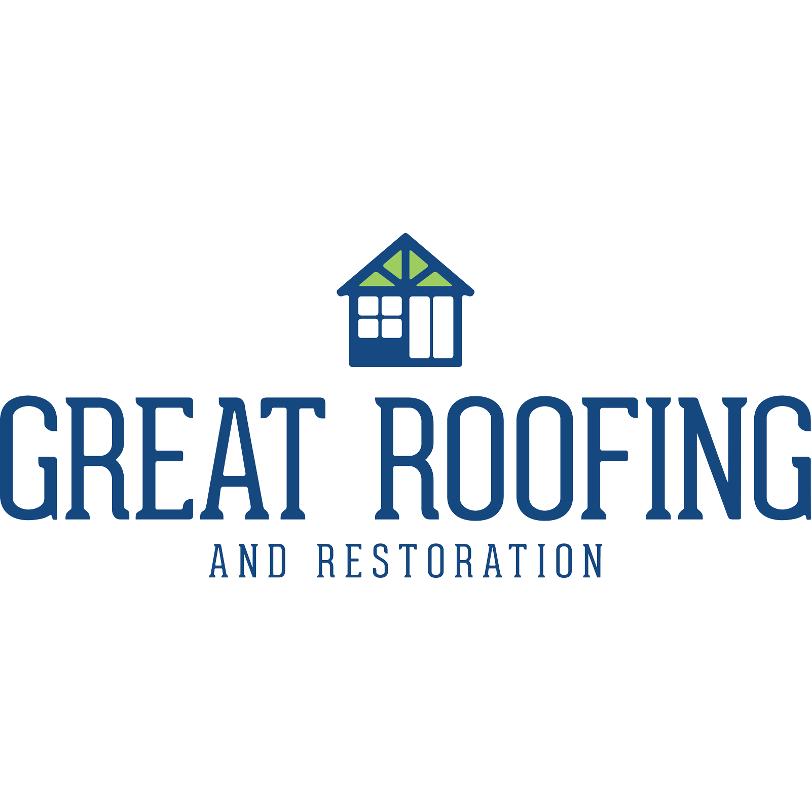 Great Roofing Restoration Littleton Colorado Co
