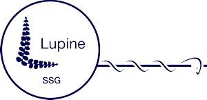 Huisartsenpraktijk Lupine