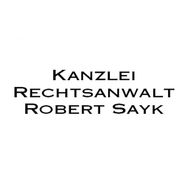 Bild zu Dipl.-Jur. Robert Sayk Rechtsanwalt in Hamm in Westfalen