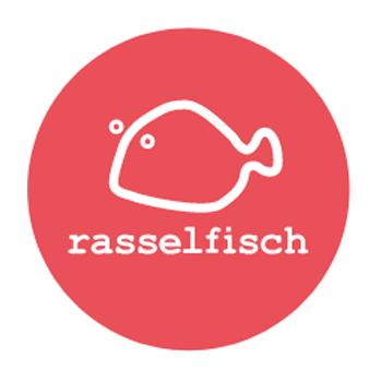Bild zu Rasselfisch Laden Karlsruhe in Karlsruhe