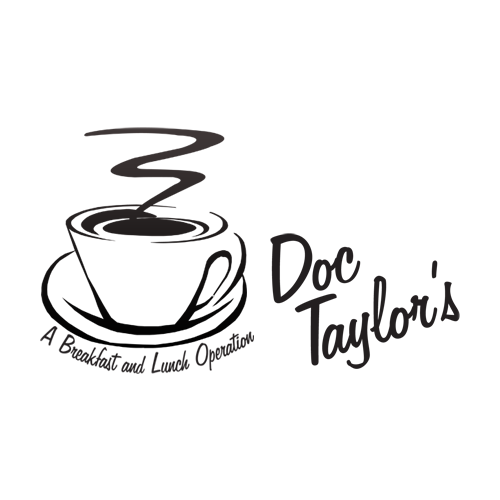 Doc Taylor's Restaurant - Virginia Beach, VA - Restaurants