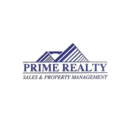 Prime Realty Sales & Property Management