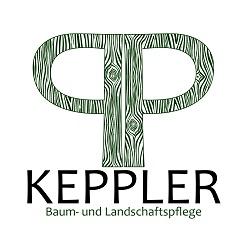 Bild zu Keppler Baum- und Landschaftspflege in Ottenbronn Gemeinde Althengstett