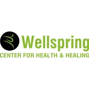 Wellspring Center for Health & Healing