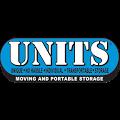 UNITS Moving and Portable Storage - Livermore, CA - Marinas & Storage