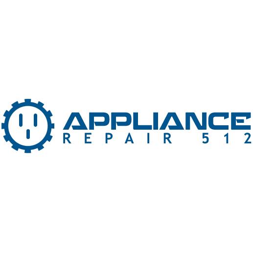 Appliance Repair 512