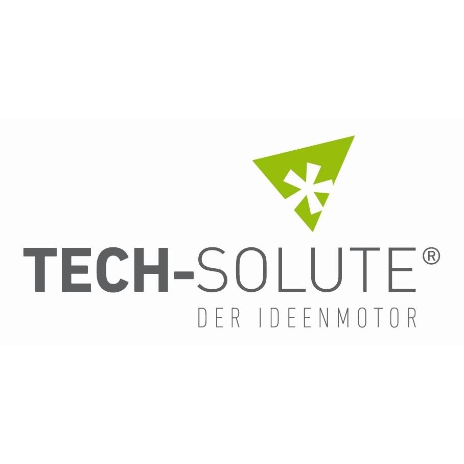 Bild zu tech-solute GmbH & Co. KG in Bruchsal
