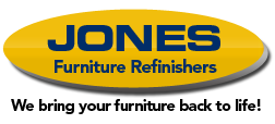 Jones Furniture Refinishers