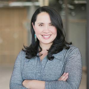Liz Petroff, Realtor - Texas Premier Realty