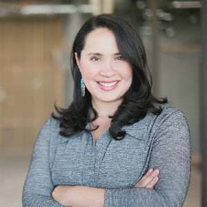 Liz Petroff - Texas Premier Realty