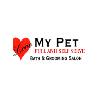 Love My Pet