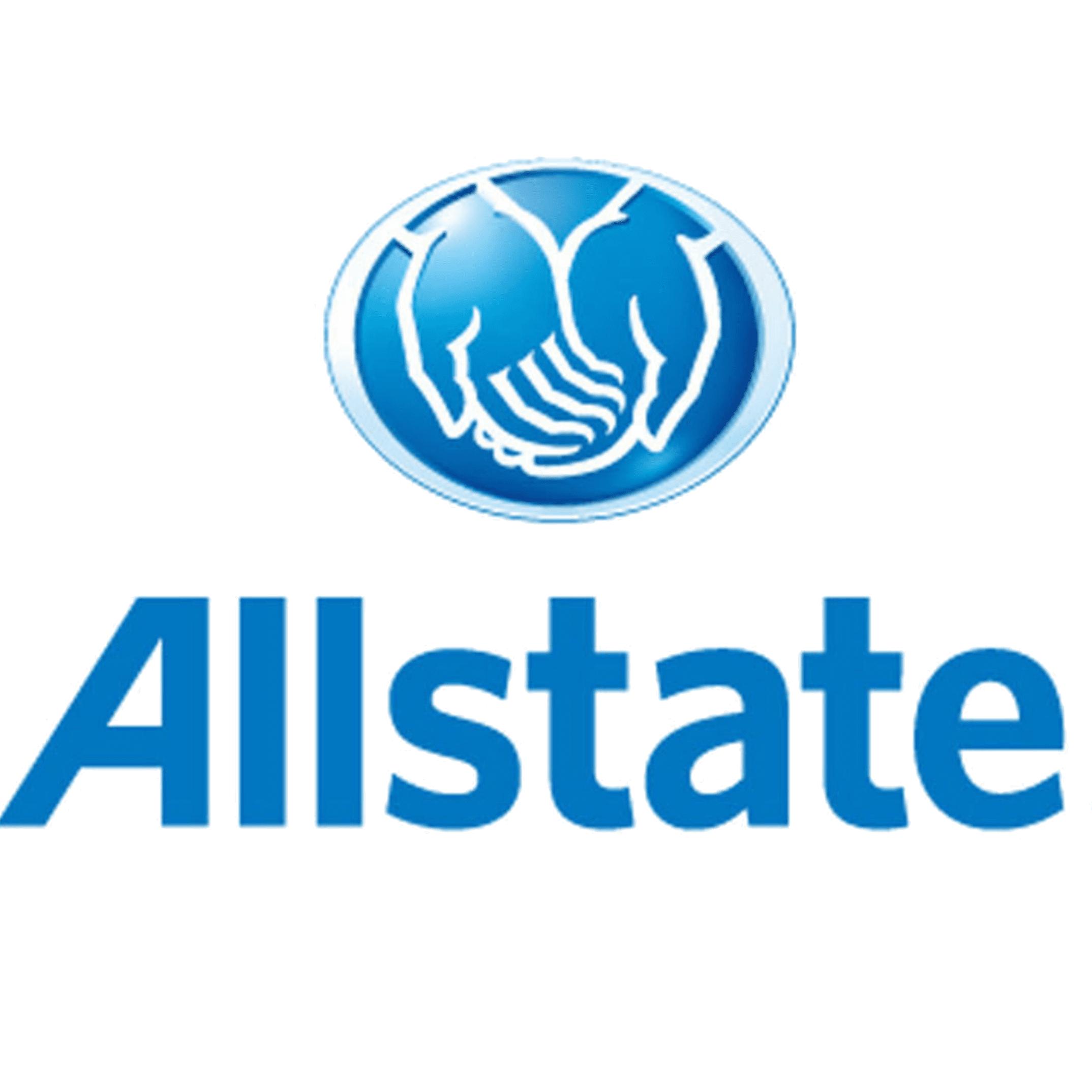 Allstate Studiocity Insurance Agency