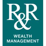 R&R Wealth Management, LLC