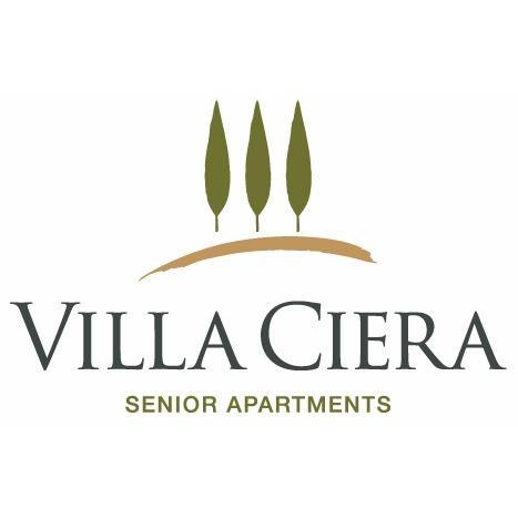 Villa Ciera Senior Apartments