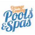 Orange County Pools & Spas - Mohegan Lake, NY - Swimming Pools & Spas