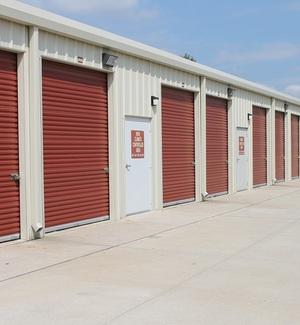 Boats storage in houston tx houston texas boats for Storage 77080