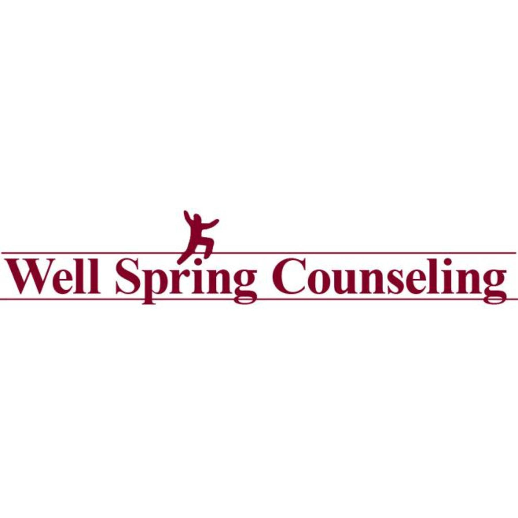 Well Spring Counseling