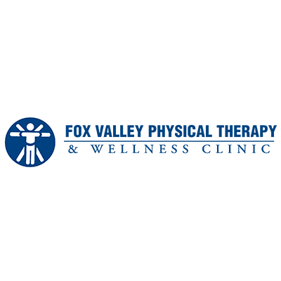 Fox Valley Physical Therapy & Wellness Clinic