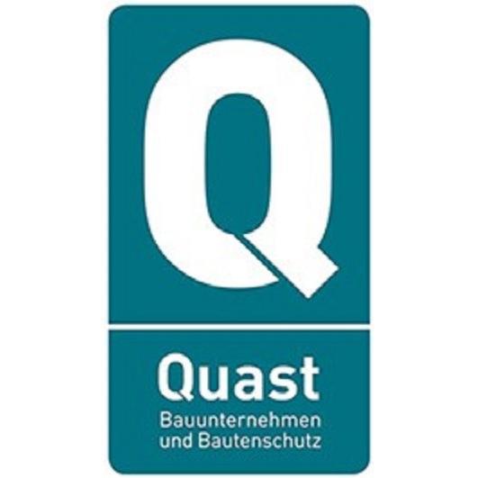 Bild zu Gebr. Quast GmbH Bauunternehmen und Bautenschutz in Duisburg