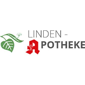 Bild zu Linden-Apotheke in Moers