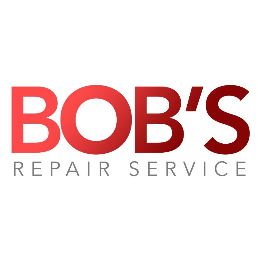 Bob's Repair Service