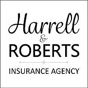 The Harrell & Roberts Agency