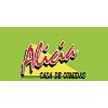 ALICIA CASA DE COMIDAS DELIVERY