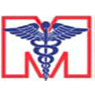 Miller's Express Medical Logistics Services