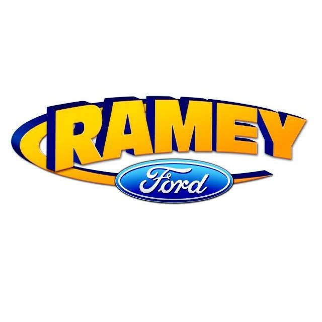 Ramey Ford Princeton In Princeton Wv Auto Dealers