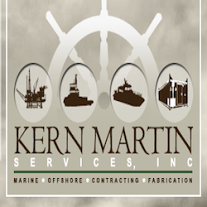 Kern Martin Services Inc