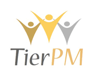 TierPM Staffing Solutions