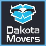 Dakota Movers
