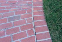 Brick Work Plus image 8