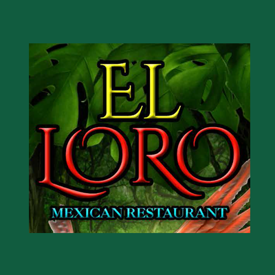 Mexican Restaurants Near Chesapeake Va