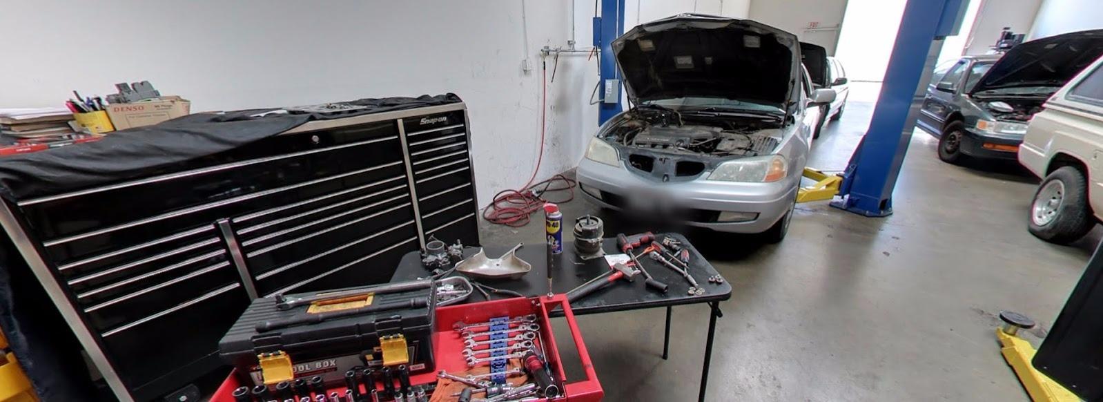 auto sos auto repair murrieta california ca localdatabasecom