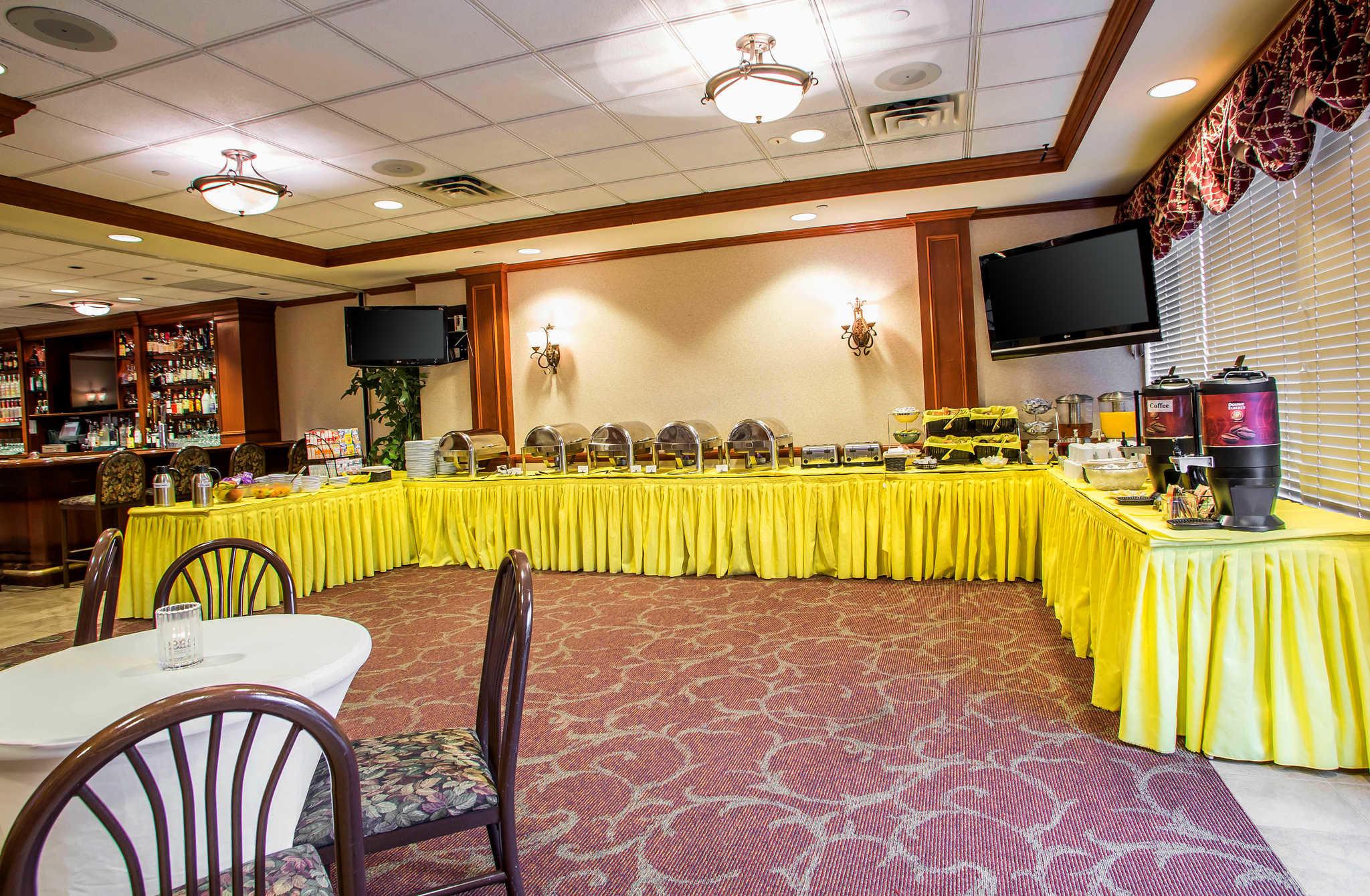 clarion hotel conference center toms river new jersey. Black Bedroom Furniture Sets. Home Design Ideas