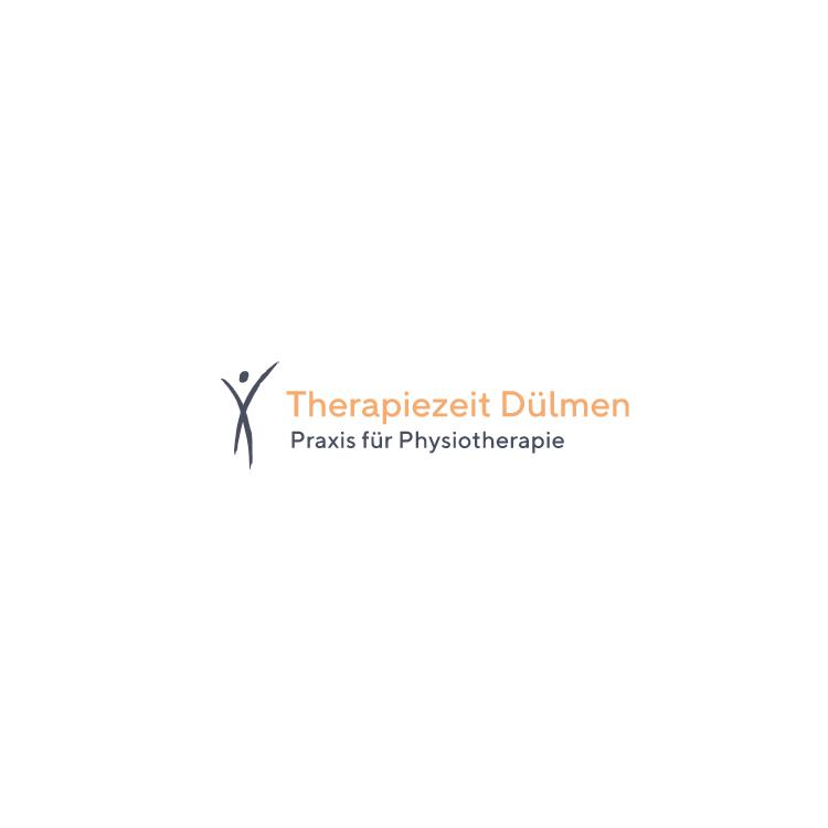 Bild zu Therapiezeit Dülmen Praxis für Physiotherapie in Dülmen
