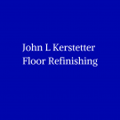 John L Kerstetter Floor Refinishing