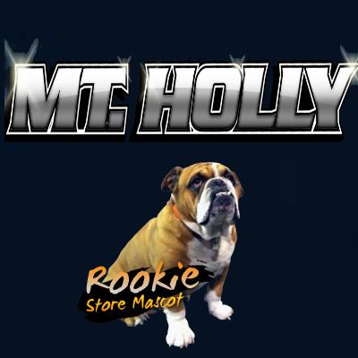 Mt. Holly Motorsports