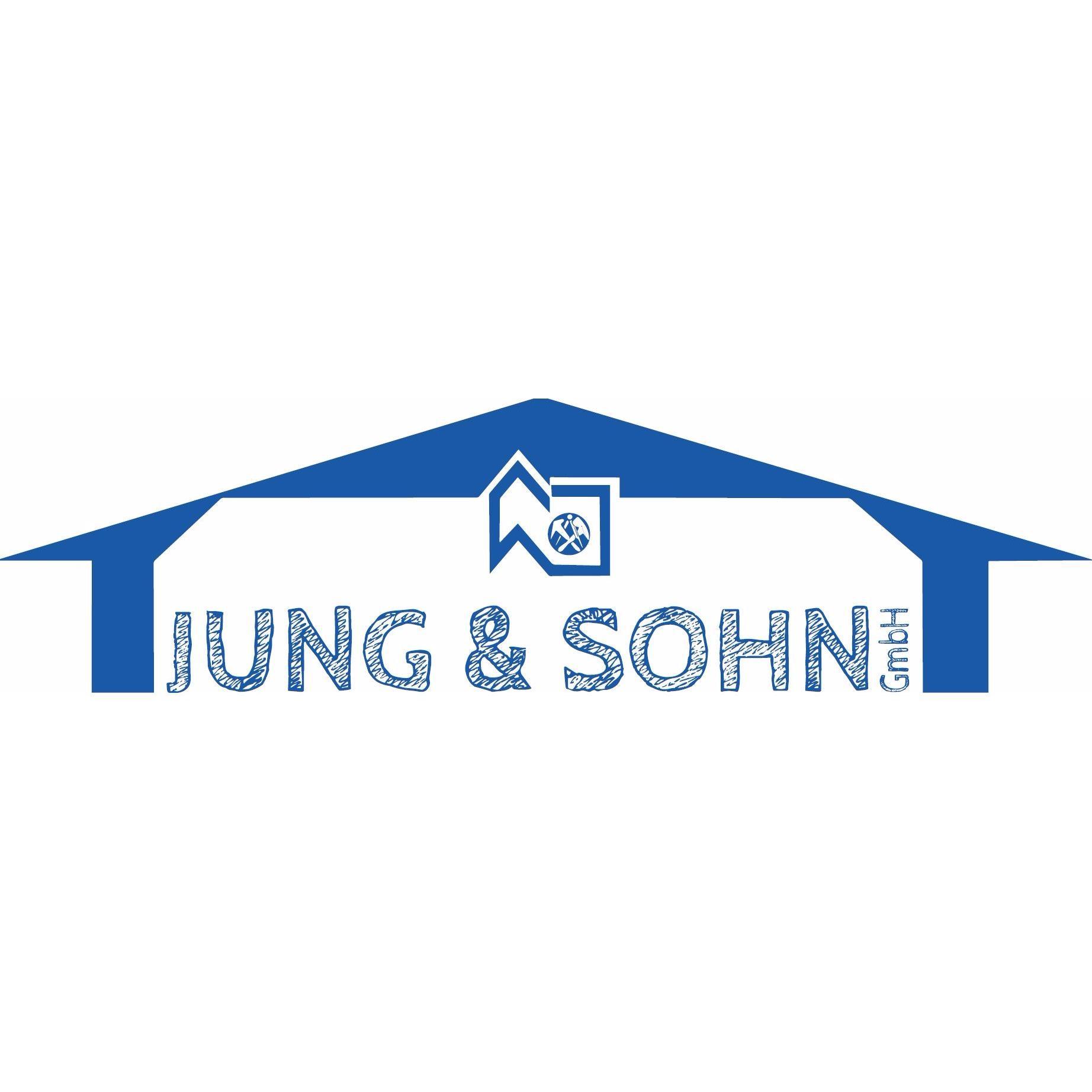 Bild zu Jung & Sohn GmbH in Weilmünster